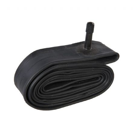 Bicycle Inner Tube 24""